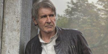 Harrison Ford mógł spowodować wypadek lotniczy? Wszczęto śledztwo