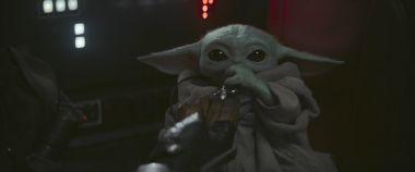 Disney+ - odcinek The Mandalorian co tydzień w Europie? Jest potwierdzenie