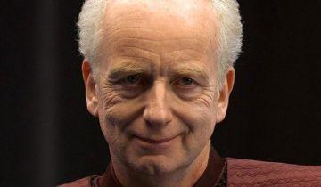 Star Wars: The High Republic - kolejne ciekawostki. Jak Palpatine ograniczył wrażliwość Jedi na Moc?