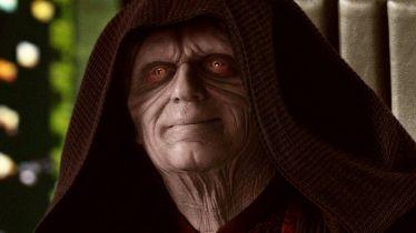 Czy Palpatine w Star Wars 9 ma sens? Analizujemy wątek ze Skywalker. Odrodzenie