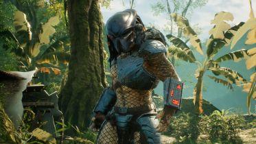 Predator: Hunting Grounds sprawdzimy przed premierą. Znamy datę beta-testów