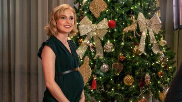 Netflix - filmy świąteczne. 22 tytuły na rodzinny seans