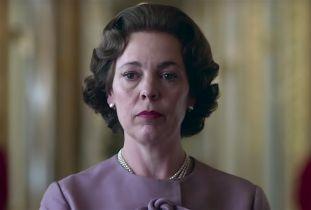 The Crown - kolejna aktorka dołącza do obsady. Kto zagra księżną Dianę?