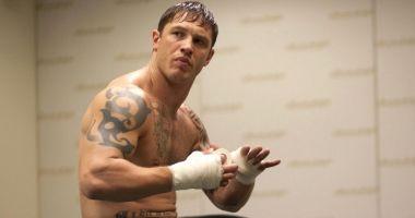 Underdog i nie tylko. Najbardziej znane filmy o MMA i UFC