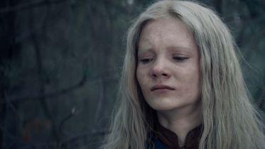 Wiedźmin: sezon 2 - Freya Allan trenuje do roli. Ciri stanie się wiedźminką