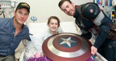 Superbohaterowie na ekranie, herosi w prawdziwym życiu