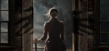 Demony prerii – recenzja filmu