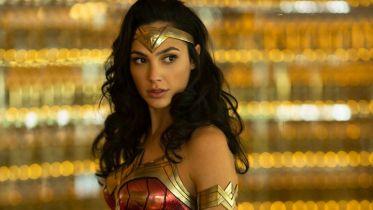 Wonder Woman 1984 - Pedro Pascal zapowiada epicką scenę akcji w Białym Domu