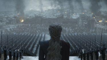 Gra o tron - atak fanów na 8. sezon to brak wdzięczności? Tak twierdzi gwiazda serialu