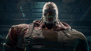 Resident Evil - powstaną kolejne remaki gier z serii? Capcom pyta graczy o zdanie