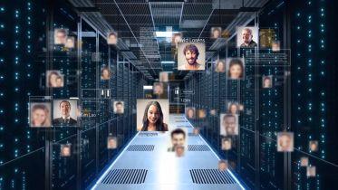Technologia deepfake może wtłoczyć nas do reklam