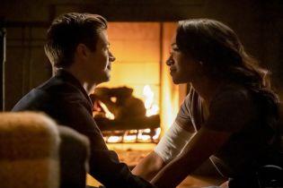 Flash: sezon 6, odcinki 10-11 - recenzja