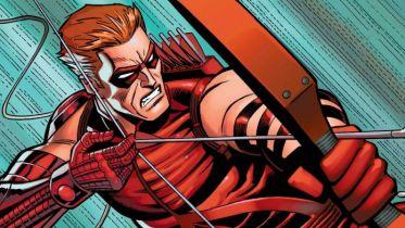 Titans: dwie zupełnie nowe postacie pojawią się w 3. sezonie serialu?