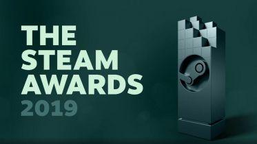 Steam Awards 2019 - zwycięzcy. Oto nagrodzone gry