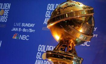 Złote Globy 2020 rozdane. Poznajcie zwycięzców.