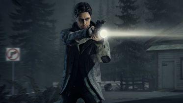 Alan Wake ponownie dostępny na konsolach Xbox. Koniec problemów z licencjami