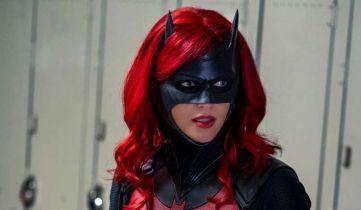 Batwoman - fani chcą Kate Kane w serialu. Rozpoczęli internetową akcję