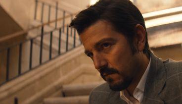 Narcos: Meksyk - zwiastun 2. sezonu serialu Netflixa. Diego Luna powraca
