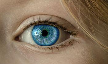 IBM zawiesza rozwój narzędzi do rozpoznawania twarzy