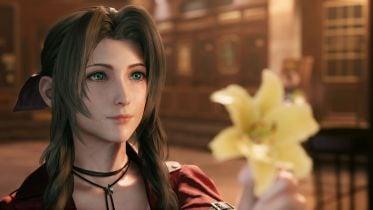 Final Fantasy 7 Remake na innych platformach nieco później