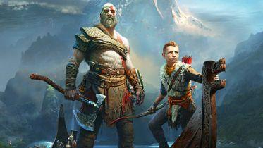 God of War trafi na PC? Sony zmieniło opis gry