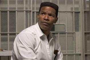 Ruszają prace nad filmem o Mike'u Tysonie. Jamie Foxx wcieli się w słynnego boskera