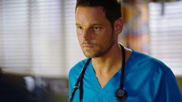Chirurdzy - Justin Chambers odchodzi z serialu po 15 latach! Jaki powód?