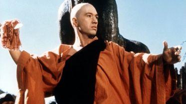 Kung Fu - będzie film akcji oparty na serialu. Twórca John Wicka za sterami