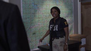 Manhunt: Deadly Games - zwiastun nowego serialu Spectrum. FBI ściga zamachowca
