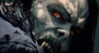 Morbius w MCU? Spoilerowa plotka o Spider-Manie i powiązaniach