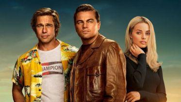 VOD na luty 2020 – jakie filmy warto obejrzeć?