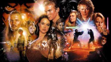 Star Wars: Obi-Wan Kenobi - postać z prequeli ma powrócić. Wszyscy jej nienawidzą!