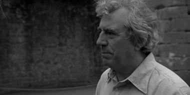 Terry Jones nie żyje. Gwiazda Monty Pythona miała 77 lat