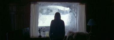 The Lodge - zobacz nowy zwiastun świetnie ocenianego horroru!