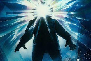 Coś - Universal Pictures i Blumhouse rozpoczynają pracę nad nową adaptacją