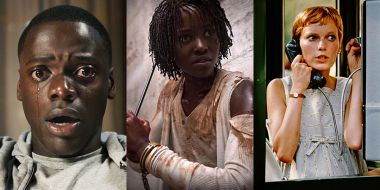 Najlepsze horrory w historii wg Rotten Tomatoes. Zwycięzca Was podzieli - są też Polacy