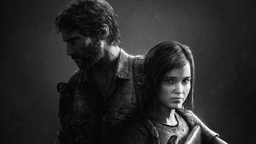 The Last of Us - HBO robi serial na podstawie gry. Twórca Czarnobylu za sterami!