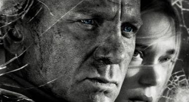 Nie czas umierać - międzynarodowy zwiastun filmu z nowymi scenami