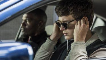 Baby Driver 2 w drodze na ekrany. Sony daje zielone światło