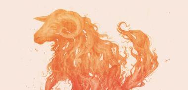 Dziedziczka jeziora: przeczytaj fragment powieści fantasy w dniu premiery