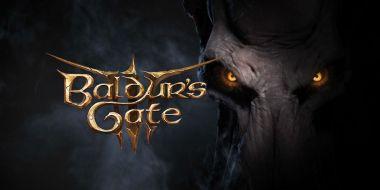 Baldur's Gate 3 jeszcze w tym roku. Na początek w ramach Steam Early Access