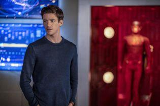 Flash i Legends of Tomorrow - co w kolejnych odcinkach seriali? [WIDEO]