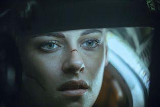 Głębia strachu - recenzja filmu