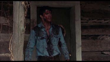 Martwe zło - Bruce Campbell zapowiada nowy film z serii