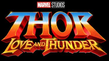 Thor: Love and Thunder - Chris Hemsworth o filmie. Informacja o nowej postaci