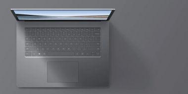 Microsoft Surface Laptop 3 – niepozorny długodystansowiec