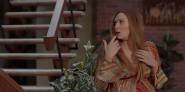 WandaVision i The Falcon and The Winter Soldier - premiery znacznie opóźnione? Nowe informacje