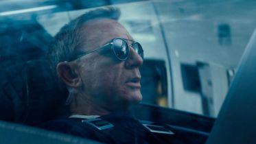 Nie czas umierać - spot z Super Bowl 2020. Bond w akcji