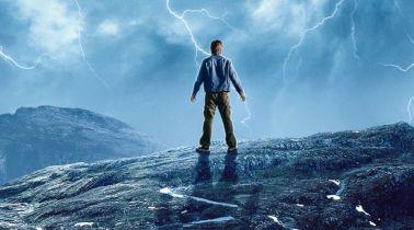 Ragnarok: sezon 1 - recenzja