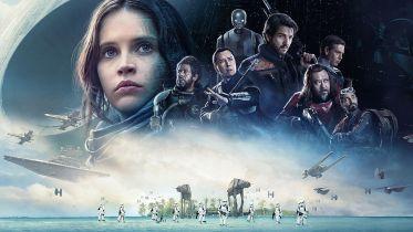 Łotr 1. Gwiezdne Wojny - film mógł mieć inny tytuł. Kto miał być podwójnym agentem?
